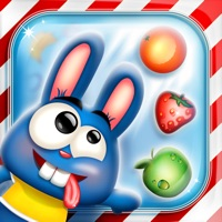 Codes for Crazy Fruit Match 3 Game - Infinite Puzzle Adventure and Crush Mania Hack