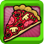 Pizza Maker - Crazy kitchen cooking adventure game and spicy chef recipes
