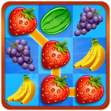 Activities of Amazing Fruit World: Happy Farm