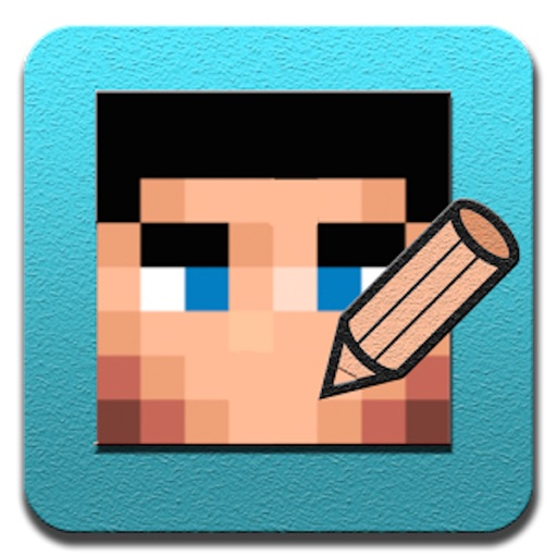 Skin Editor For Minecraft Pocket Edition By Simon Cowell Le - Skin editor fur minecraft pe