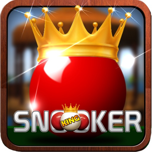 Pok Snooker King Master Bash : 8 Ball , 9 Ball , Pool   House Of