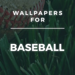 Wallpapers Baseball Edition
