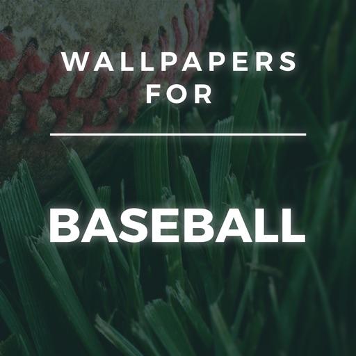 Wallpapers Baseball Edition