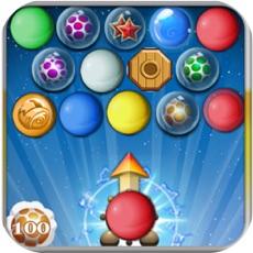 Activities of Dragon Bubble Mania: Pro Egg