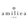 amiliea by ZA/ZA