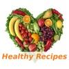 3000+ Healthy Recipes