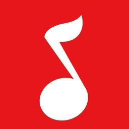 無料で聴ける音楽アプリ!Free Music(ミュージックサウンヅ)