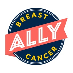 Breast Cancer Ally
