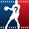 All Star Basketball Player Quiz: NBA Edition 2K16 Trivia Crack Game