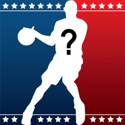 All Star Basketball Player Quiz: NBA Edition 2K16 Trivia Crack Game