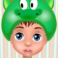 Codes for Baby Bath Time - Kids Games (Boys & Girls) Hack
