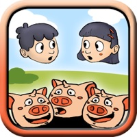 Codes for Your story with the Three Little Pigs – Interactive tales for kids Hack