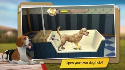 DogHotel Premium screenshot two