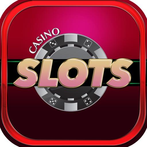 Best Double Down Casino Deluxe - VIP Slots Game!!!