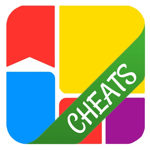Cheats for Icon Pop Quiz.