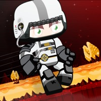 Codes for Mars Rescue Hack