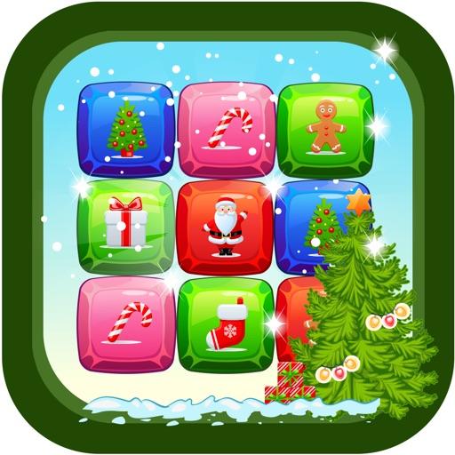Jewel Quest Gem Saga - The Best Splash Match 3 Puzzle Mania