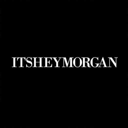 ItsHeyMorgan