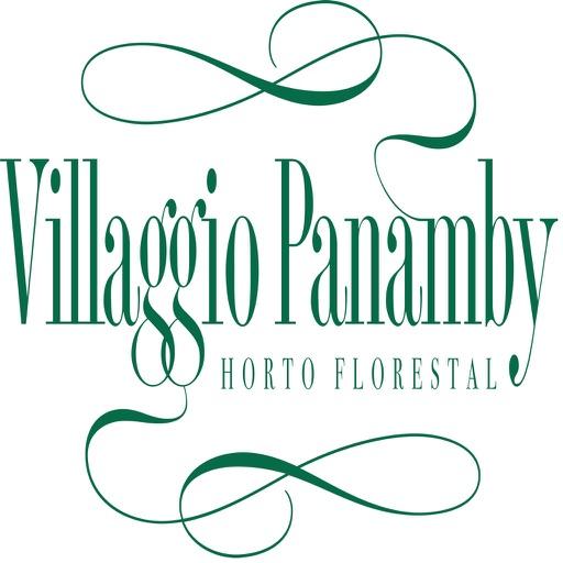 Panamby
