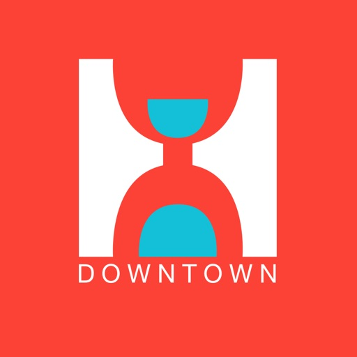 Hour Blast Downtown