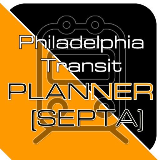 Philadelphia Transit (SEPTA)