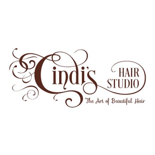 Cindi's Hair Studio