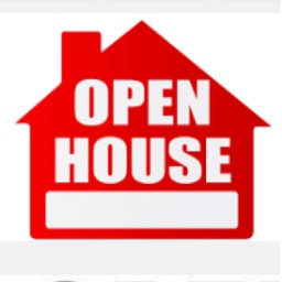 Open House Sign In Sheet by Complete XRM,inc