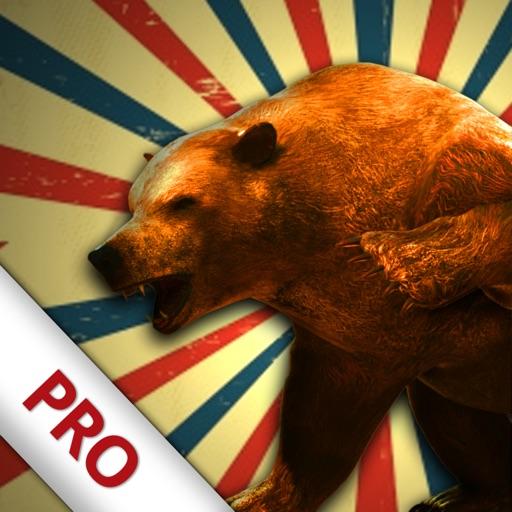 USA Archery FPS Hunting Simulator: Wild Animals Hunter PRO ADS FREE