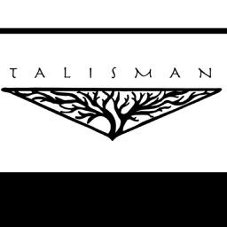 Talisman Stables