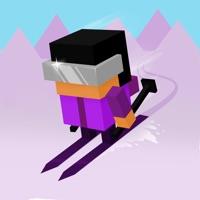 Codes for TapTap Ski Hack