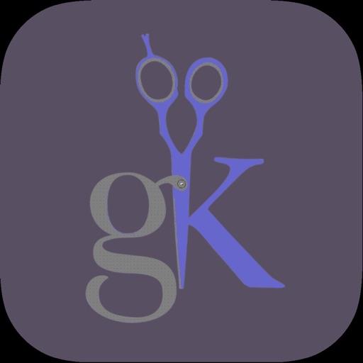 GK BloDryBar and Salon