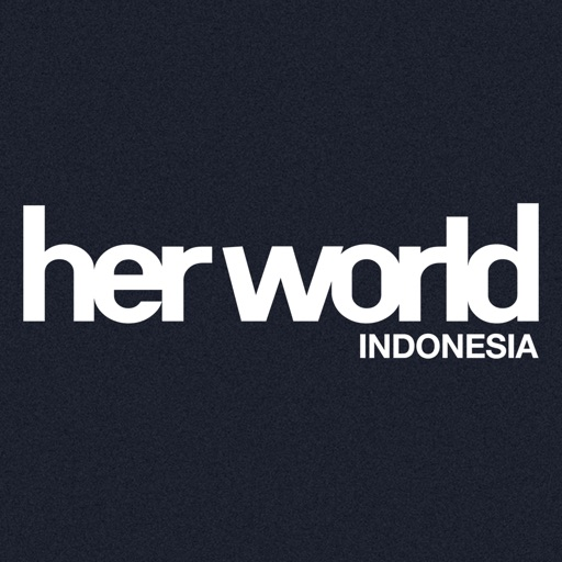Her World Indonesia(Magazine)