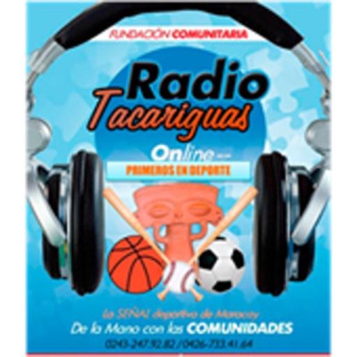 Radio Tacariguas