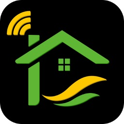 SimpleSmartHome for iPhone - My smart home in hand, control HomeKit intelligent devices