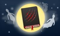 World Horror Books - Audiobooks Library