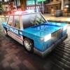 中文 沙盒 赛车 大赛 | 三维 汽车 飙车 游戏 免费 版