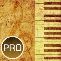Relaxing piano music radio PRO - The best Classical soothing piano stations