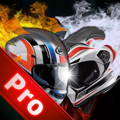 Dangerous Nitro Race Pro - Amazing No Limit Adrenaline Game