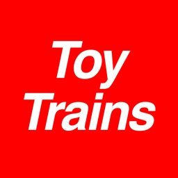 Classic Toy Trains - Captures hobbyists' imagination and sparks their enthusiasm for toy trains from Lionel, American Flyer & more.