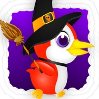 Codes for Baby Penguin Jump - Halloween Edition Hack