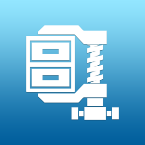 WinZip Full Version - The leading zip unzip and cloud file management tool app