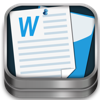 Go Word Plus -  Quick Document Writer for Microsoft Office Word & OpenOffice