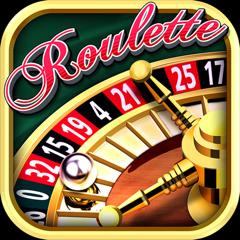 American Roulette Royale Vegas Casino gratuit