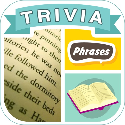 Trivia Quest™ Phrases - trivia questions icon