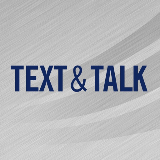 text talk Internet & text slang dictionary - terms starting with t look up and define text slang & acronyms.
