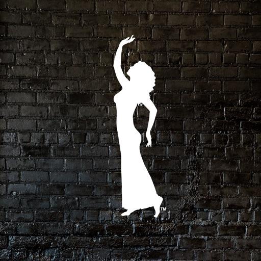 Feminicity Feminine Dance