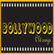 Bollywood Old Songs