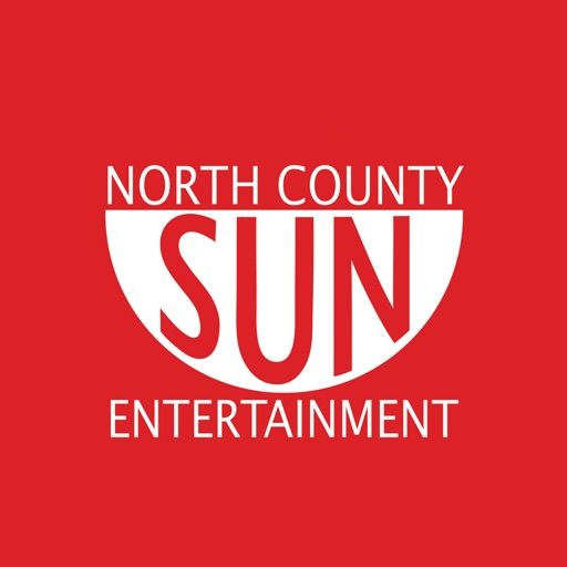North County Sun