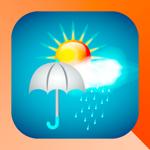 Местная погода-Temp на пк