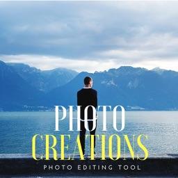 Photo Creations
